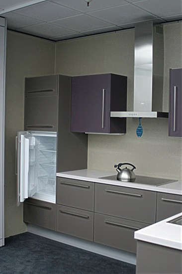 shop neu inspiration k che. Black Bedroom Furniture Sets. Home Design Ideas