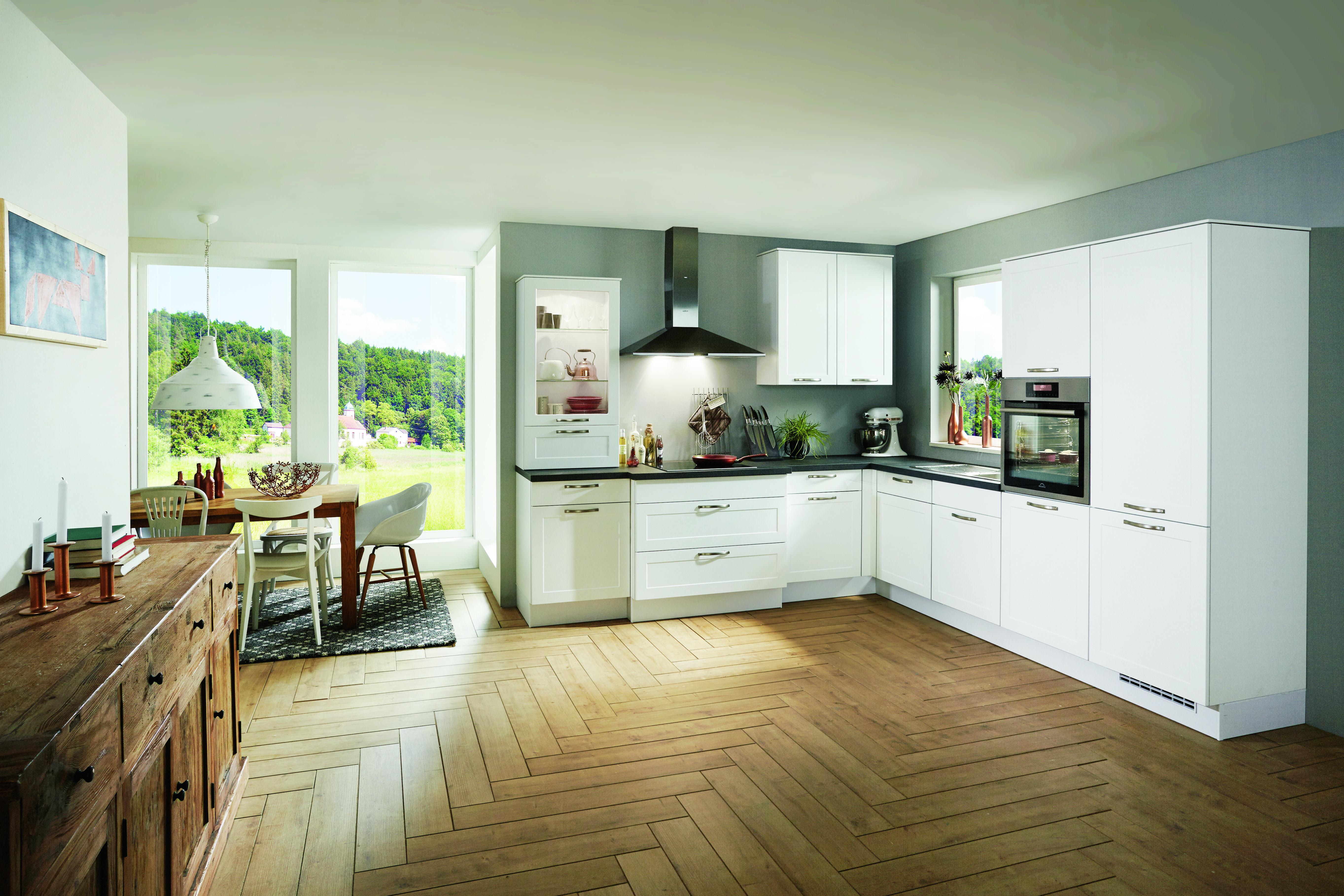 Verschiedene Nobilia Küche Ohne Geräte Foto Von Einbau Küche