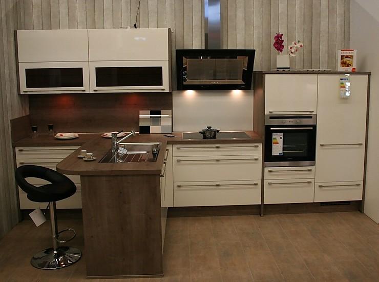 sischo k chenm bel k chenstudio in 32339 espelkamp. Black Bedroom Furniture Sets. Home Design Ideas