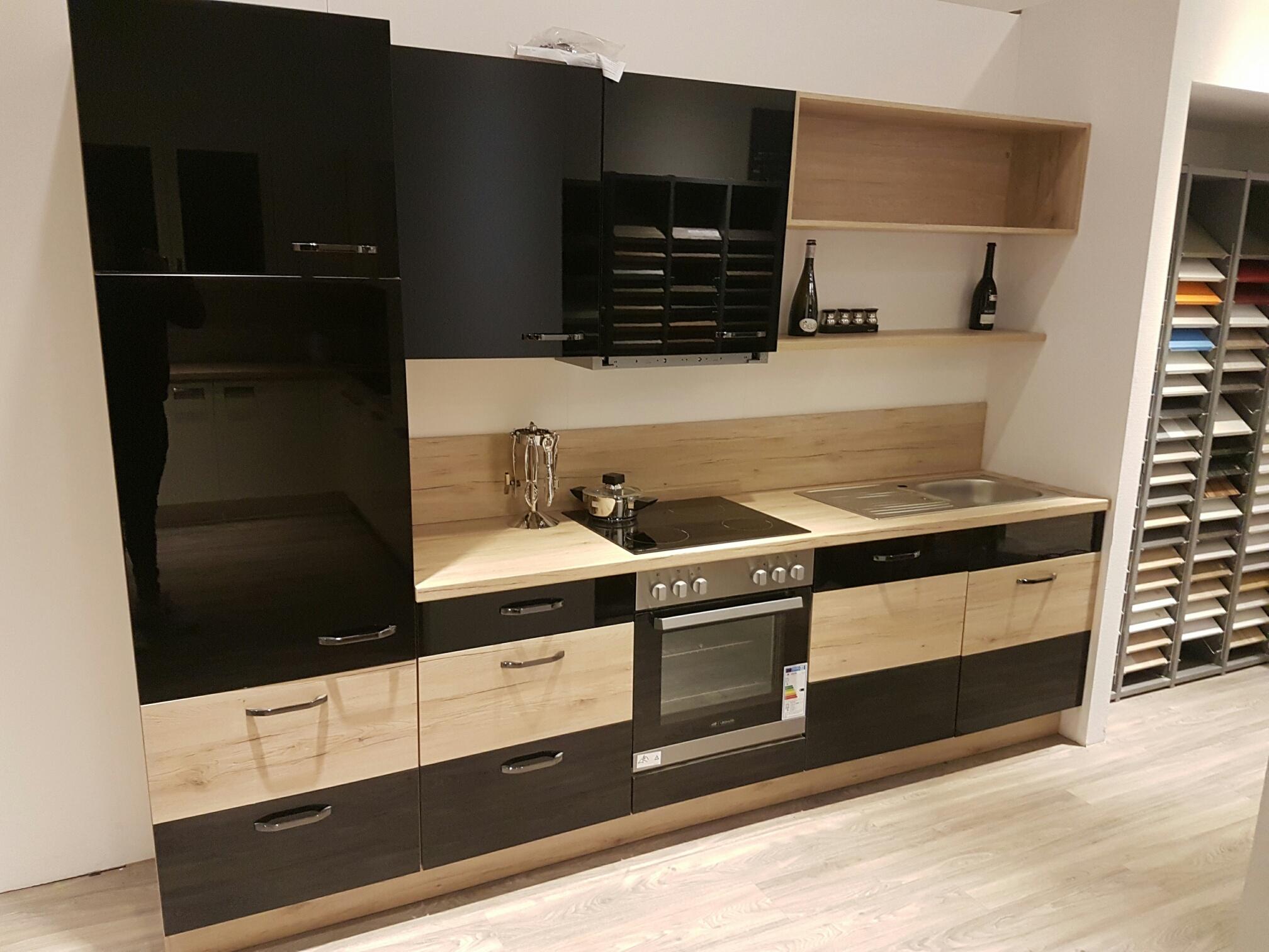 Küchenfronten Neu Beschichten: House