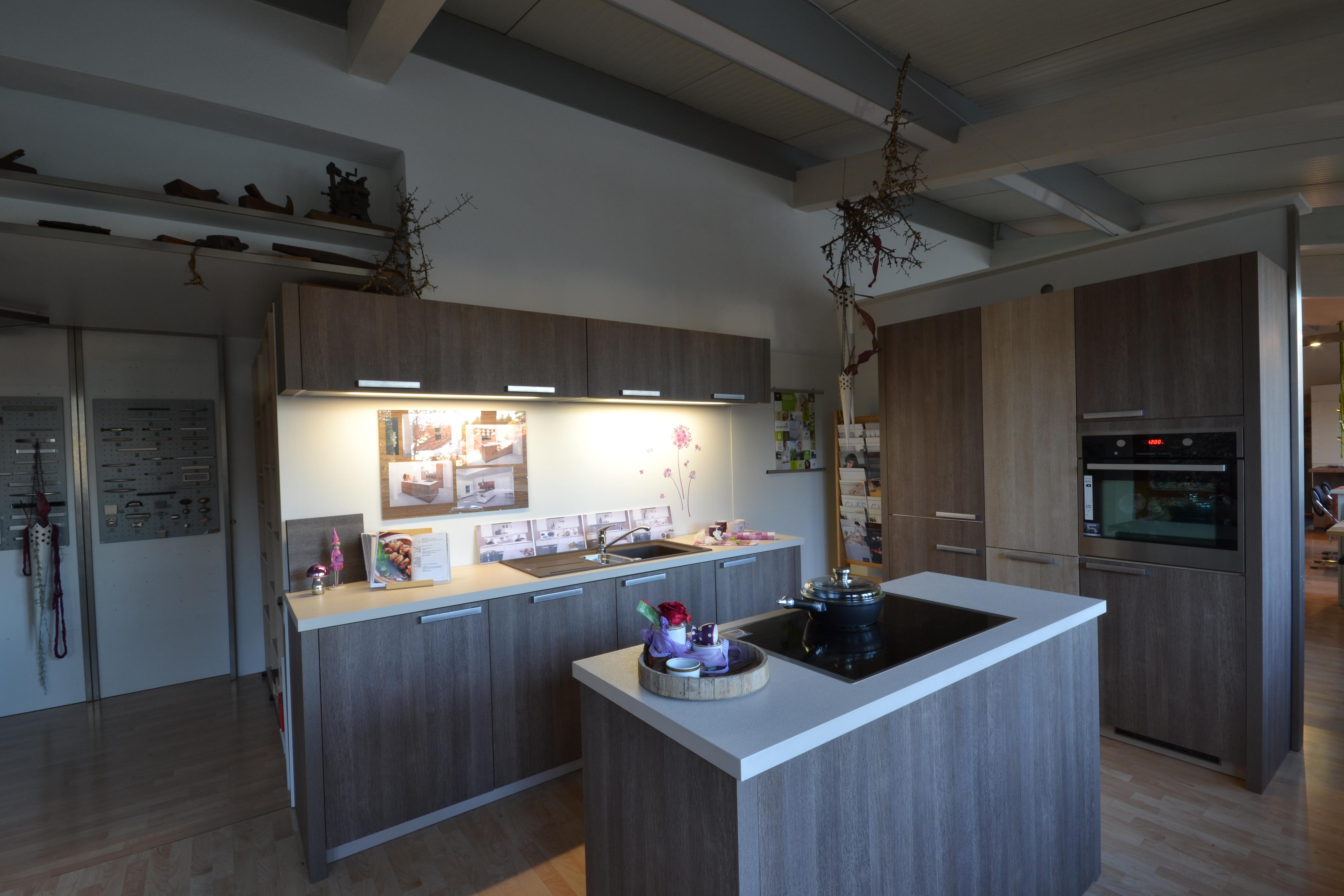 Küchenshop  Shop-Neu - Inspiration Küche