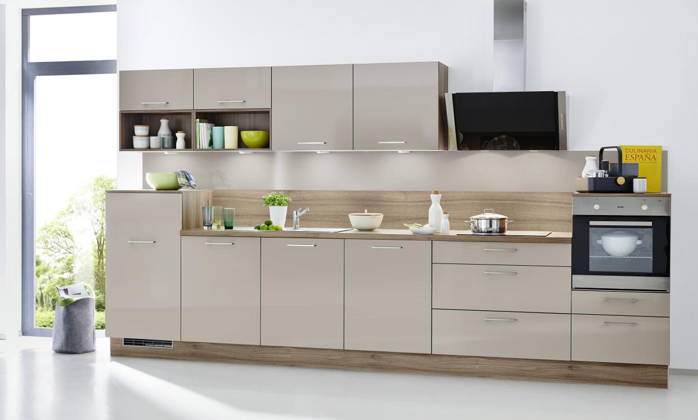 k chen shop. Black Bedroom Furniture Sets. Home Design Ideas