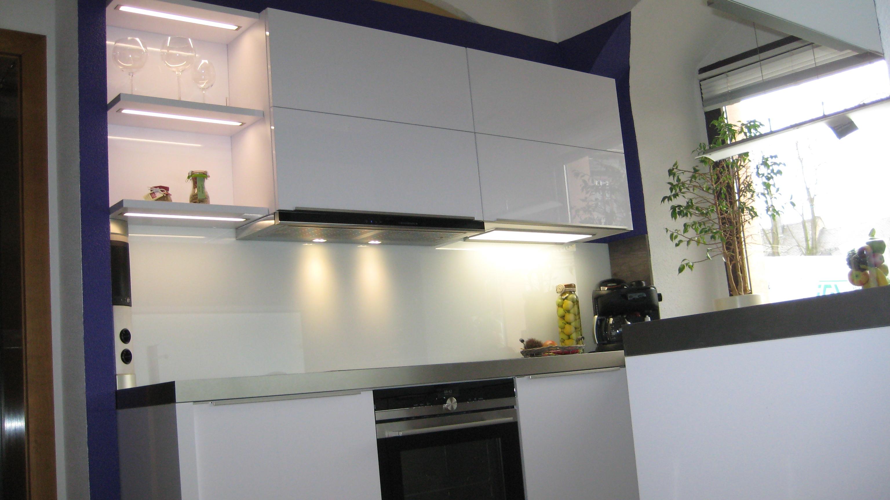 musterkchen abverkauf hannover finest abverkauf kuchen archive kuechen gunstigen amusant on. Black Bedroom Furniture Sets. Home Design Ideas