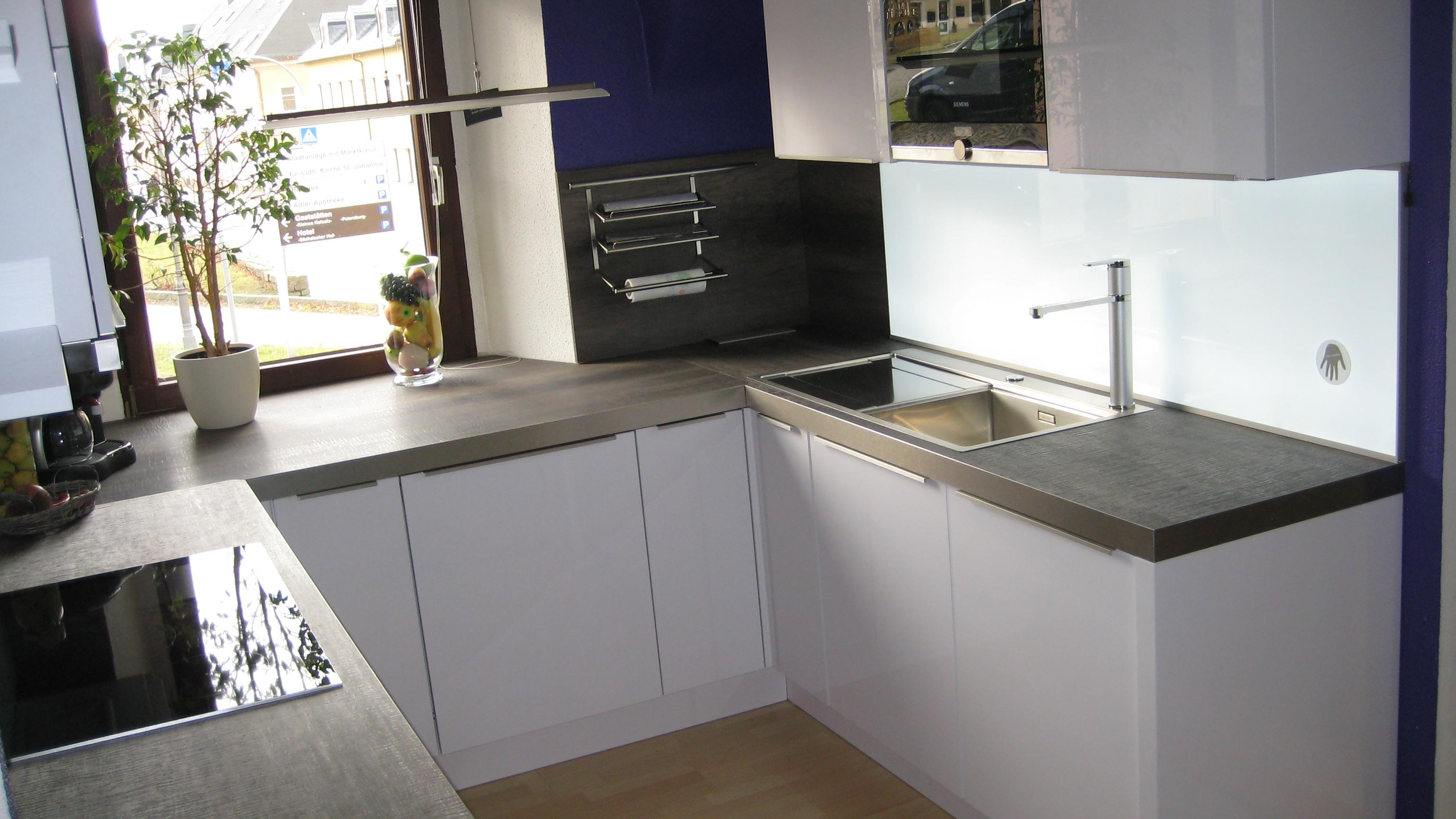 Ziemlich Vor Und Nach Bildern Von Umgebauten Küchen Zeitgenössisch ...