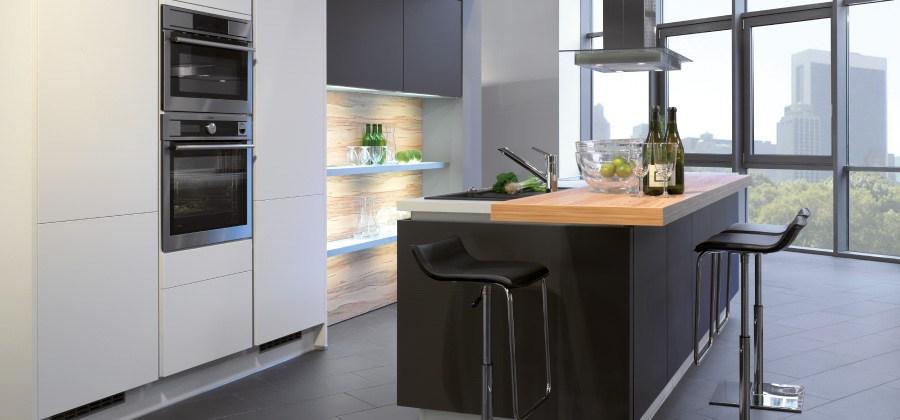Kuchengestaltung gesang rheumricom for Küchenfirmen