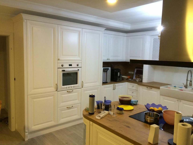 Fein Entwerfen Sie Meine Eigene Küche Online Kostenlos Bilder ...
