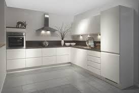 k chen zauber breuer in 52355 d ren in der m hlenau 55. Black Bedroom Furniture Sets. Home Design Ideas