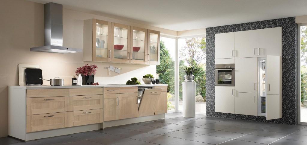 hb meine küche in 63526 Erlensee - Inspiration Küche