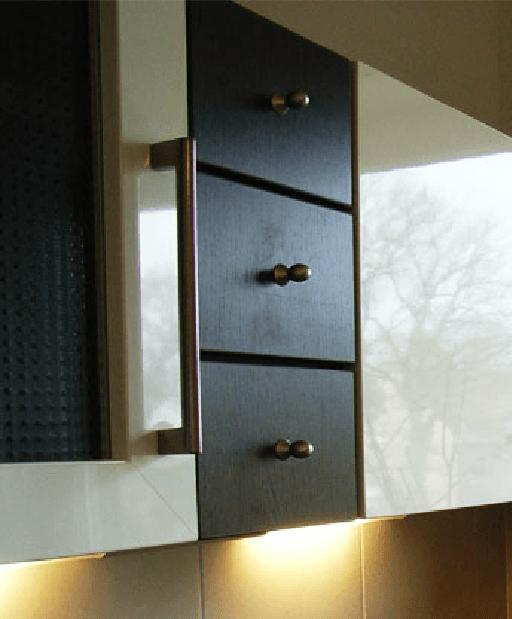 k chen mehr in 48734 reken schreiner k che einbauk chen. Black Bedroom Furniture Sets. Home Design Ideas