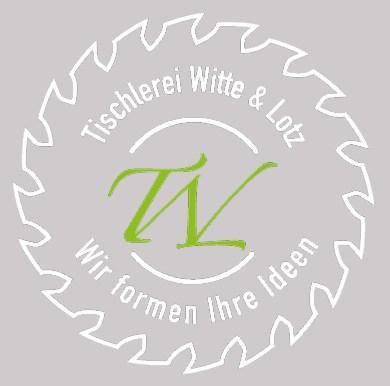 Tischlerei Paderborn tischlerei witte lotz gbr inspiration küche in paderborn
