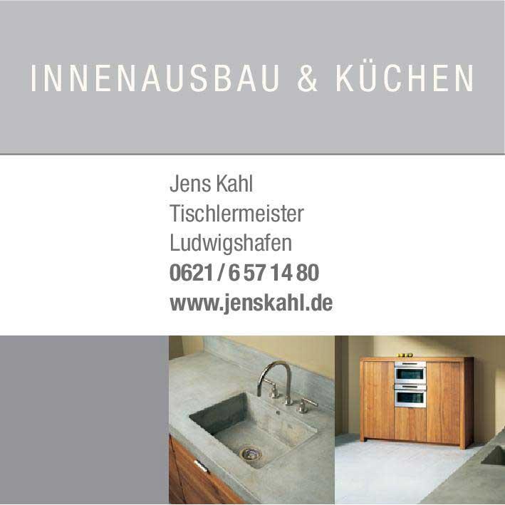 Küchenstudio Ludwigshafen jens kahl küchenstudio wohnkultur inspiration küche